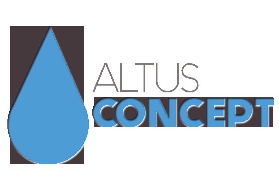 Altus Concept - Agence Web à Bordeaux