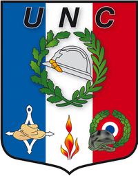 Logo UNC Gironde - Altus Concept - Agence Web