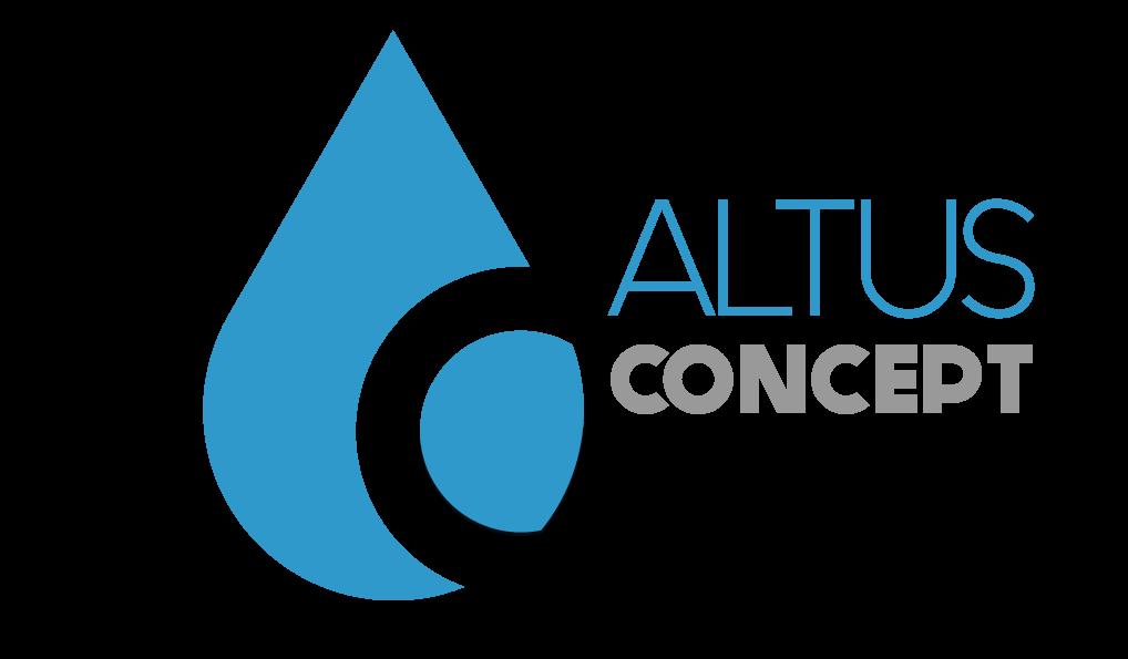 ALTUS CONCEPT