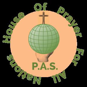 Logo ONG PAS HOPFAN - Altus Concept - Agence Web