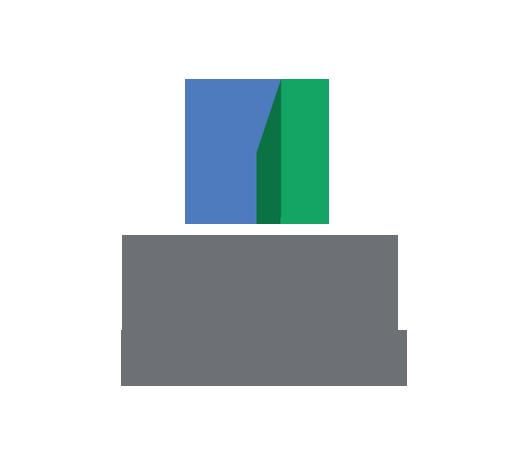 adwords - référencement
