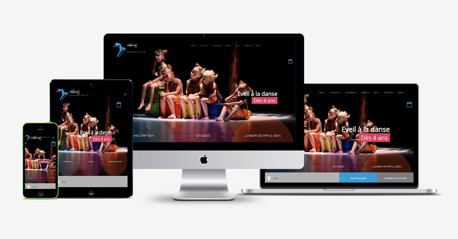 choreart-responsive-showcase-mockup