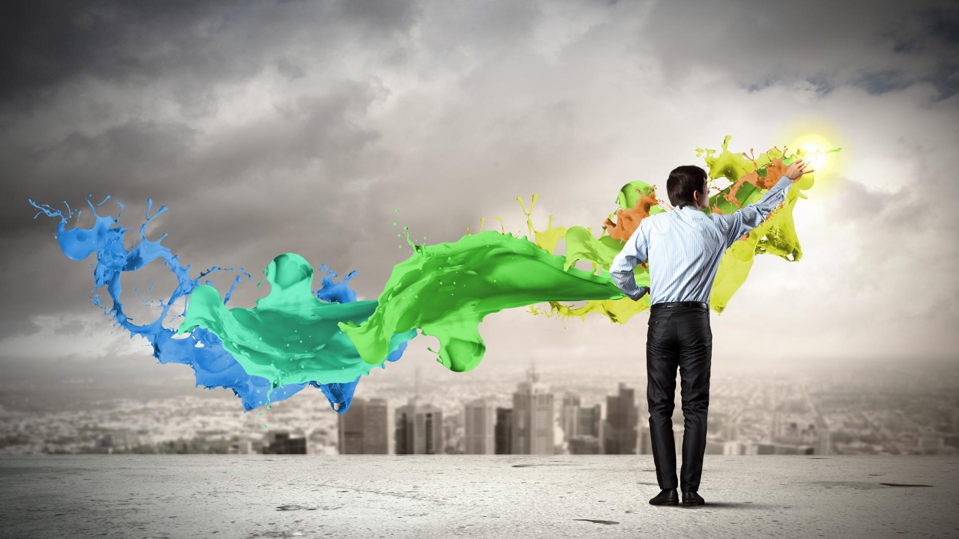 creativity-altus-concept