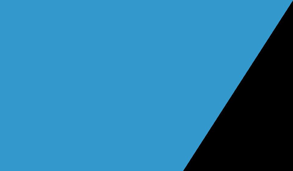 Voile agence web Altus Concept