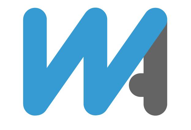 Logo Webaltus - Offre de services dédiés à la création et administration de site web