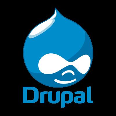 CMS Drupal - Création de site internet