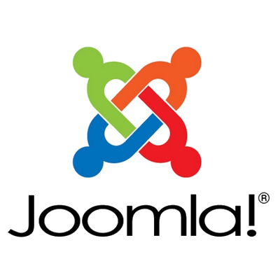 CMS Joomla - Création de site internet