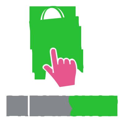 CMS Prestashop - Création de site internet