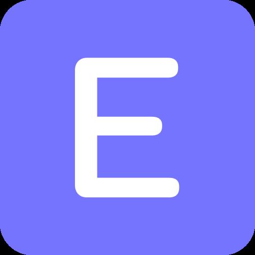 Logo ERPnext - Applications métier