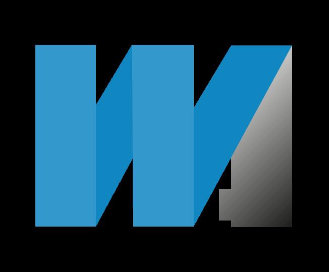 Logo Webaltus - Création de site internet et bouquets de services dédiés au site internet - Bordeaux