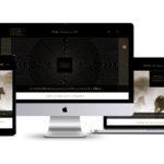 Création de site vitrine avec gestion réservation et ecommerce - Agence Web Altus Concept - Bordeaux