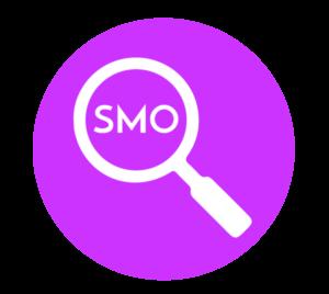 Référencement SMO - Altus Concept - Agence web à Bordeaux